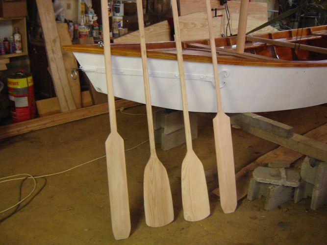 rame de barque en bois moteur bateau occasion. Black Bedroom Furniture Sets. Home Design Ideas